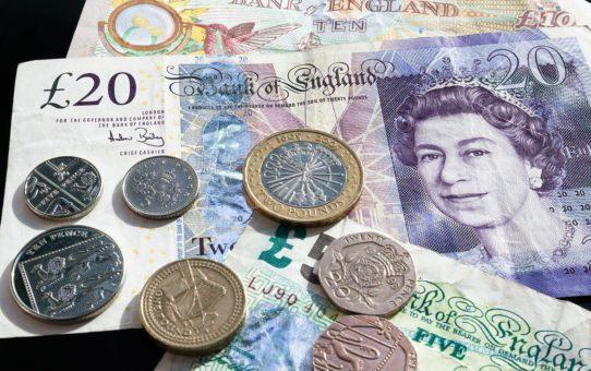 penge-ansoegning-om-laan